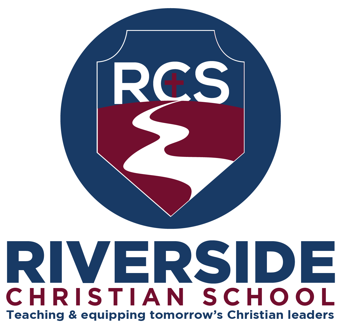 Riverside Christian School
