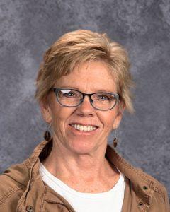 Kathy Dostal