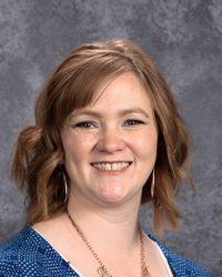 Amber Galumbus : Prek3 Teacher