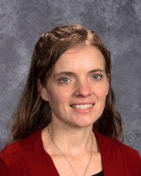 Crystal Voeller : Preschool Director & Prek4 Teacher
