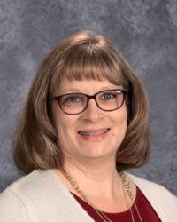 Louanne Zejdlik : Middle School Teacher