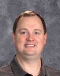 Dan Schott :  Board Member