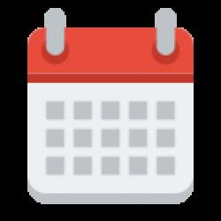 1470679623_calendar