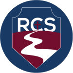 RCS favicon